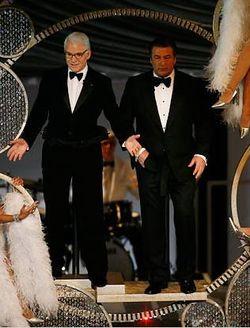 Oscars-cohosts