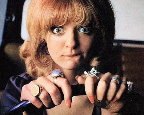 1970woman