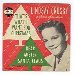 Lindsaycrosby