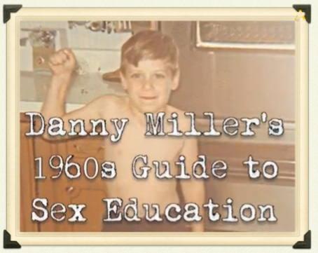 Danny-sexed2
