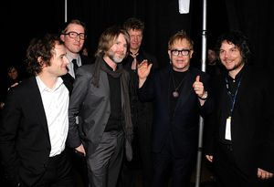 2010+MusiCares+Person+Year+Tribute+Neil+Young+Zp0ktFAIuZDl