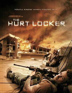 Hurtlocker