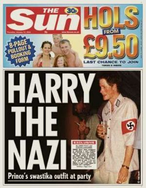 Prince_harry_swastika