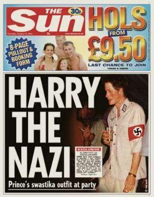 Prince_harry_swastika