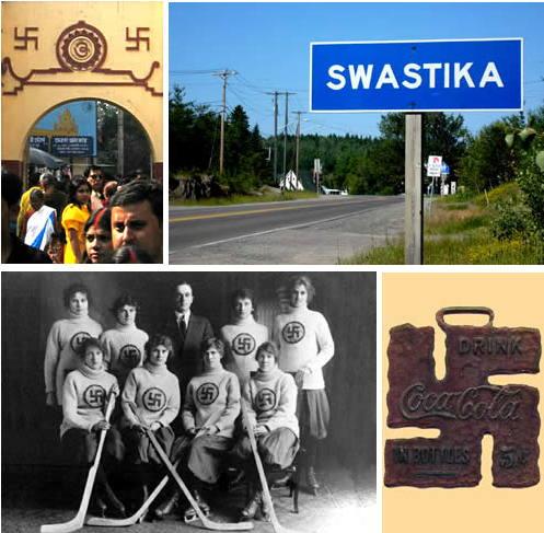 Swastika-4