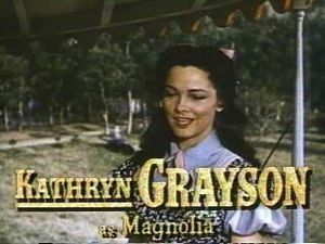 Graysonshowboat