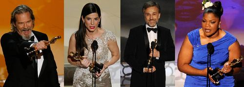 Oscarwinners2010