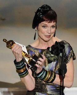 Oscars-sandypowell