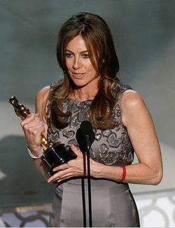 Oscars-bigelow