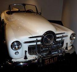 Buick-carygrant
