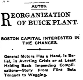 Buick-1910reorganization