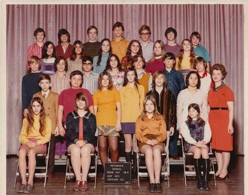 Petersonschool-8thgrade