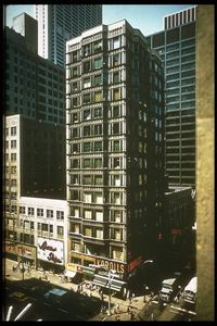Reliance_Building03