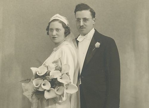 Anne-wedding