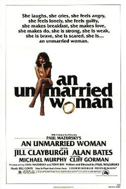 Unmarried_woman