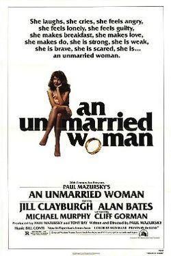 Unmarried_woman