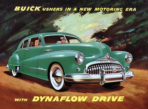 Buick_roadmaster_dynaflow_448