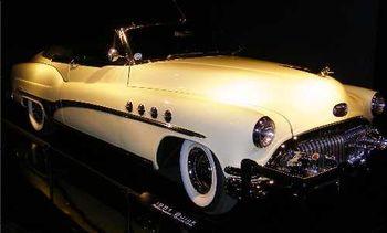 1951 Buick Roadmaster Convertible.JPG