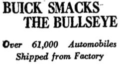 Buick-bullseye