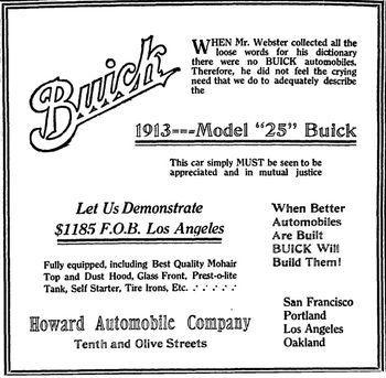 Buick-1913