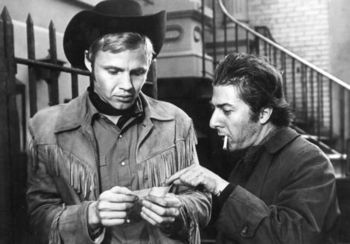 Midnightcowboy_voight_wideweb__470x328,0