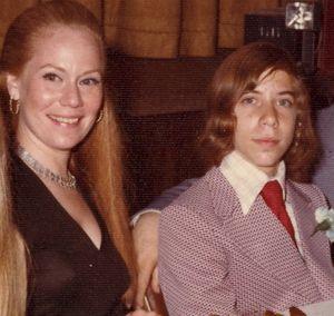 Judydannymiller1972