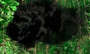 Lost-smoke-monster-560w