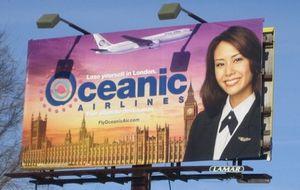 Oceanicbillboard