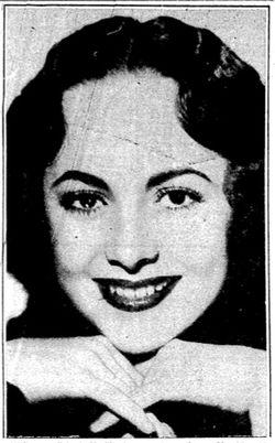 Olivia-1935
