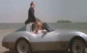 Corvette-termsofendearment