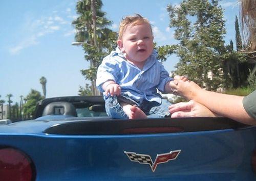 Corvette-charlie2