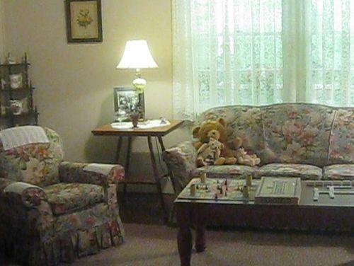Rt-waltonlivingroom
