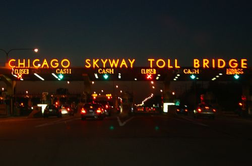 Rt-chicagoskyway