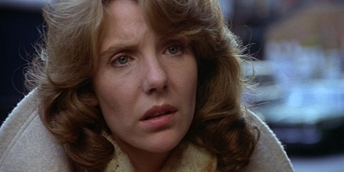 Jill-clayburgh-an-unmarried-woman