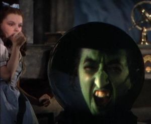 Wicked-witch-3