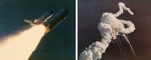 Challenger-disaster
