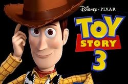 Toy_story_3_nominated