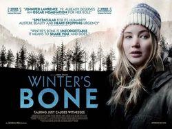 Wintersbone2