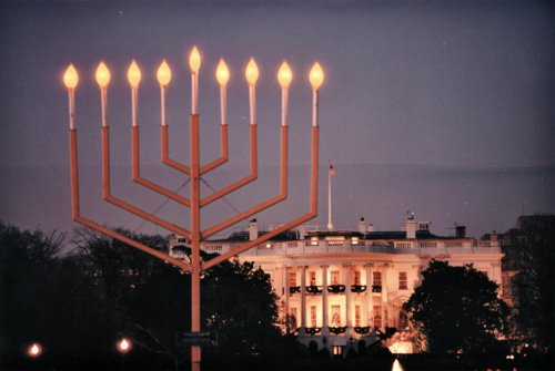 National_menorah_white_house