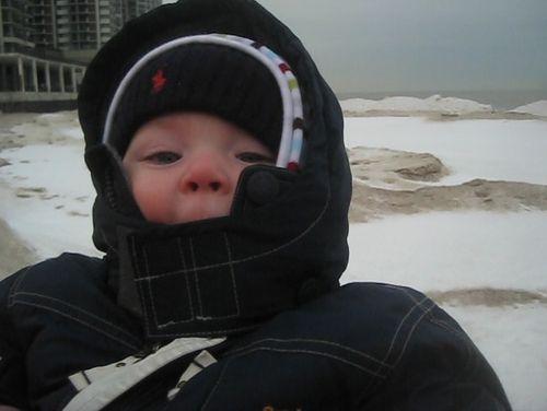 Cc-charlie-snow