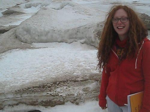 Cc-leah-snow