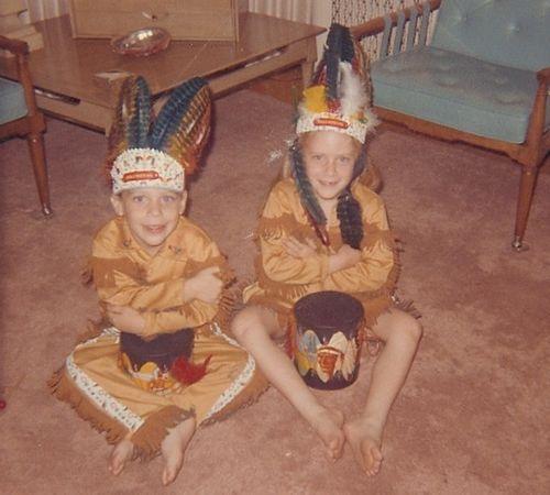 Sue-indians