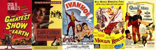 1952films