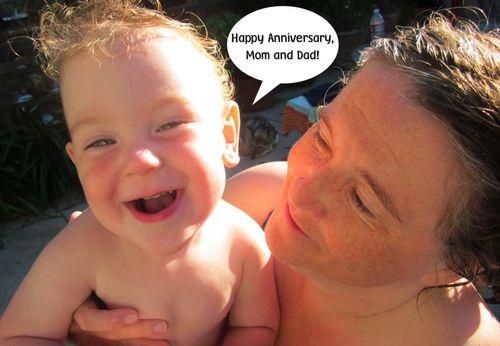 Charlie-anniversary