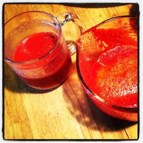 11-juice