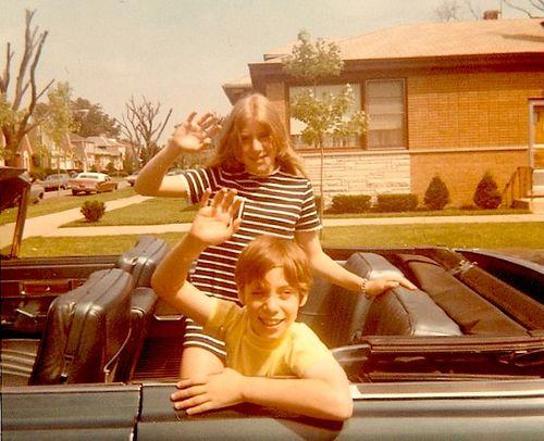 Sue-convertible