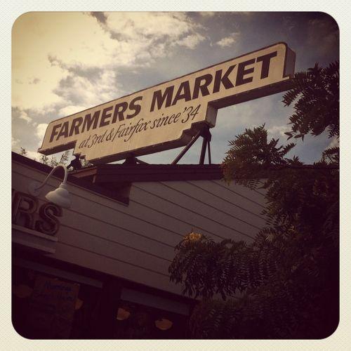 11-farmersmarket