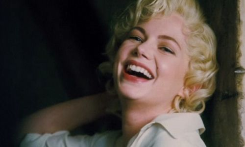 My-week-with-marilyn-trailer