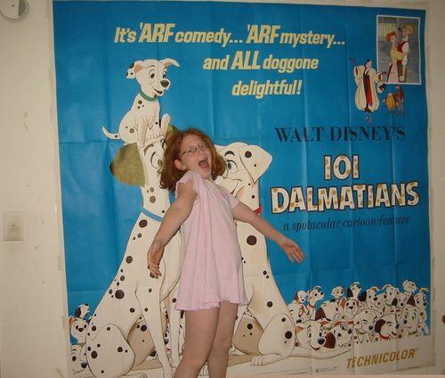 Leah-dalmatians