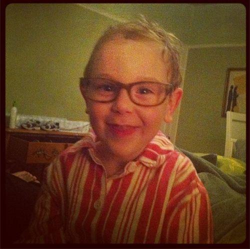 Charlie-glasses1